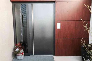 metallbau friedrich gmbh amberg. Black Bedroom Furniture Sets. Home Design Ideas